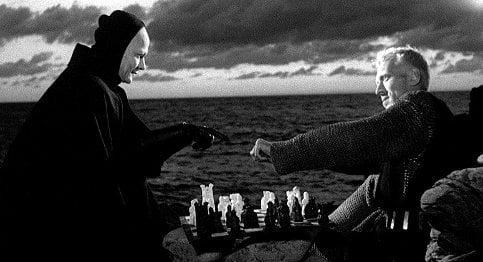 Swedes lie about loving Bergman classic