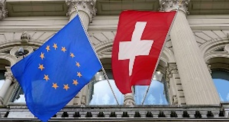 Report hails positive impact of EU immigrants