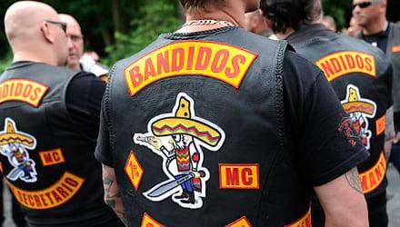 Bandidos biker club opens in Salzburg
