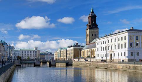 Swedish six-hour workday on hold