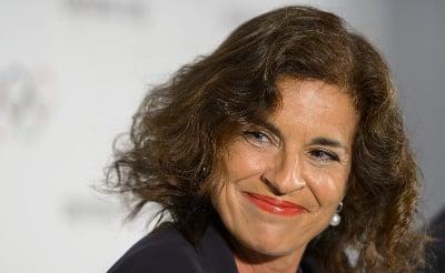 Women can't fight fires: Spain's gaffe queen