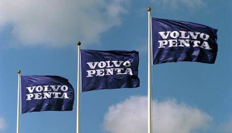 Volvo Trucks mulls appeal over US fine