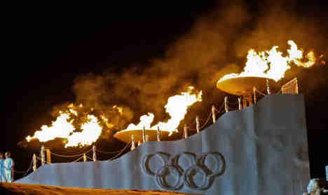 Winter Games 2022: Will Oslo's bid make the cut?
