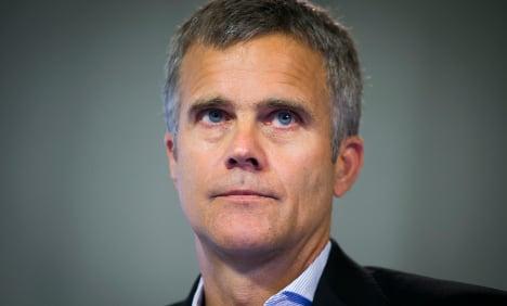 Statoil tightens security amid terror threat