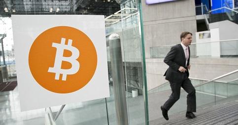 Sweden demands EU clarity on Bitcoin tax