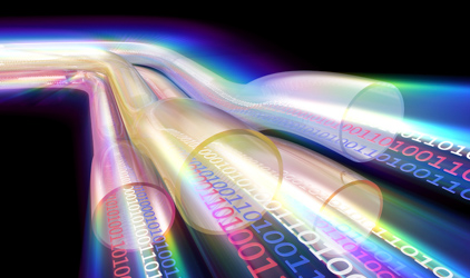 Bures wants €1 billion for broadband expansion