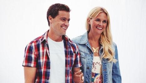 US gives mixed reviews to Swedish sitcom