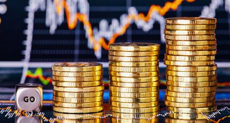 New investor confidence boosts Italian economy