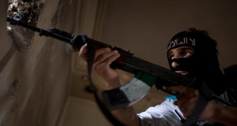 France unveils tough new anti-jihadist laws