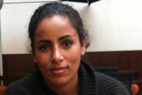 Husband admits to killing Glostrup woman