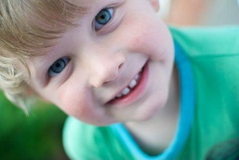 Danish researchers make ADHD breakthrough