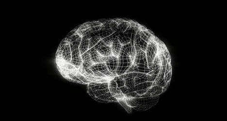 Scientists threaten boycott of brain project