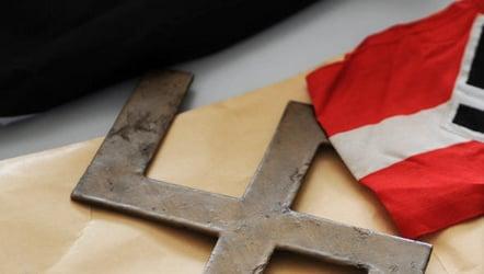 Vorarlberg Neo-Nazi convicted