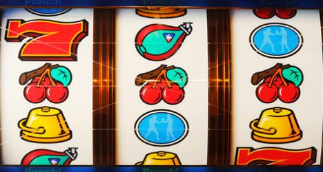 Italian lottery operator in €3.5bn gambling deal
