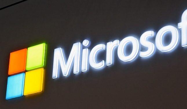 Austrian police warn of 'Microsoft phone scam'