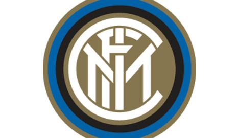 Inter Milan unleash new logo in haze of prose