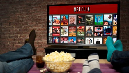 Netflix to launch in Austria in September