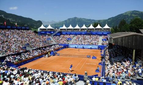 Monaco grabs quarter- final place in Gstaad