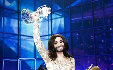 Eurovision spending mess endangers tourism