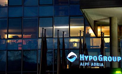 Hypo bank makes further shocking losses