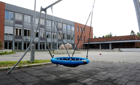 School strikes cause chaos across Norway