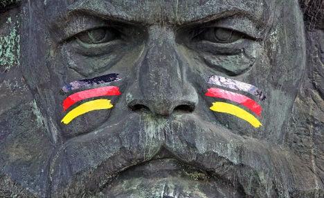 Top ten reasons to learn German