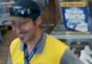 Austrian Post van robbery was faked