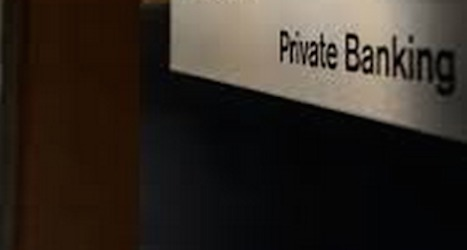 US tax crackdown hits Swiss private banks
