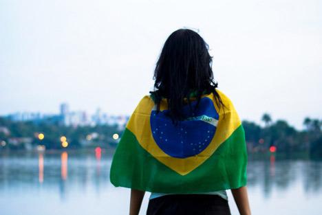 Brazil irked by 'second class' designation