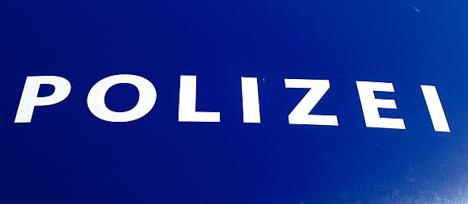 Vienna man shot and injured in drugs dispute