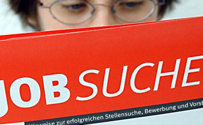 Six golden rules for the Austrian job hunt
