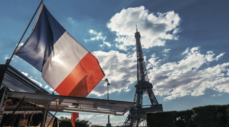 12 reasons to invest in Paris and 7 to think twice