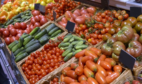 Food industry argues over July price rises