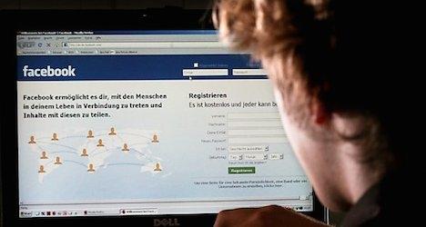 Facebook lawsuit moving forward despite setback