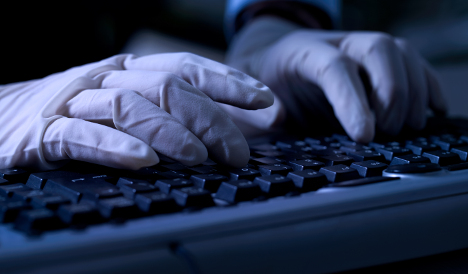 300 oil companies hacked in Norway