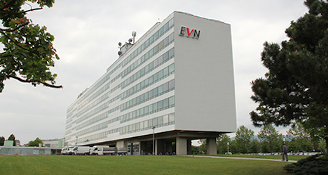 EVN faces massive losses from Moscow