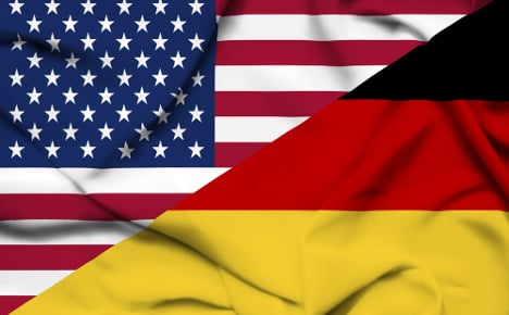 WEF: Germany less competitive than USA