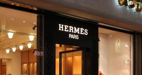 Hermès vs LVMH: Battle of brands ends in truce