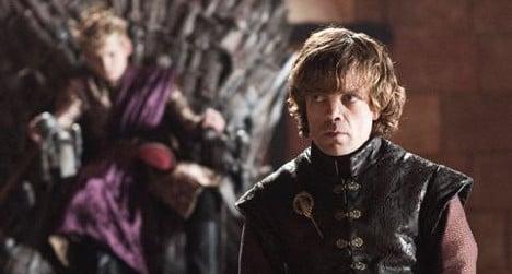 Game of Thrones seeks slim Spanish extras