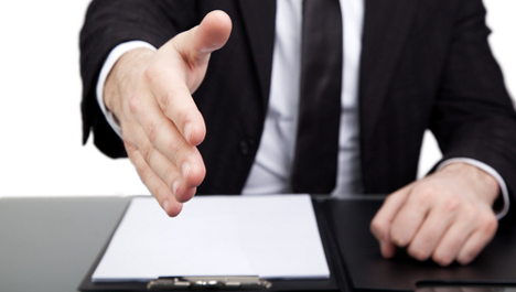 Italian companies see jump in hiring prospects
