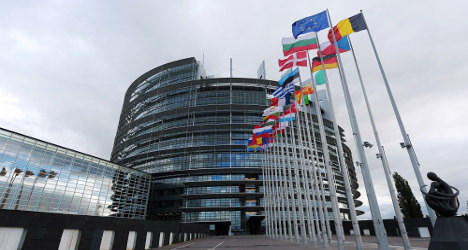 Ex-French minister lands key EU leader position