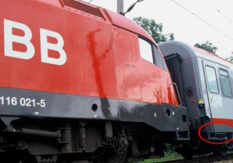 Freight train kills car driver in collision