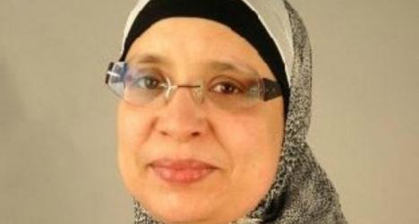 Muslim councillor flees Italy over death threats