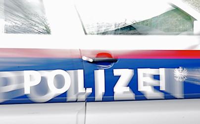 Policeman sentenced over parking row
