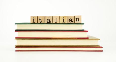 Top tips: how to learn Italian