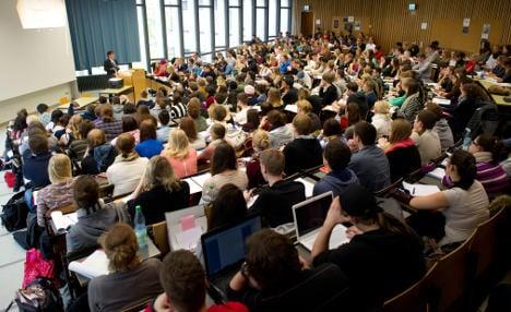 EU court backs foreign student visas