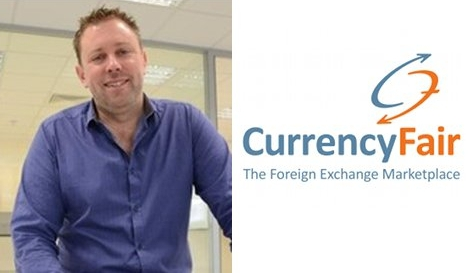 CurrencyFair: Why it pays when making overseas transfers