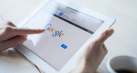 Spain approves hotly disputed 'Google tax'