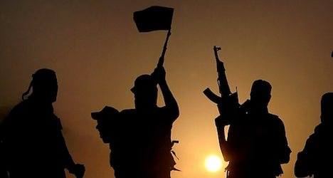 Jihadist sought crowds to boost bomb deaths