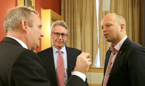 Komplett set to downsize in Norway over VAT hike
